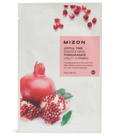 Mascarilla Joyful Time Essence Mask - Pomegranate, 23 gr, , large