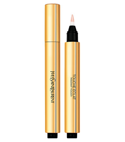 Corrector, Touche Eclat, 2.5 ml, , large