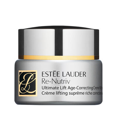 Re-Nutriv Ultimate Lift Age-Correcting Creme Rich, , large