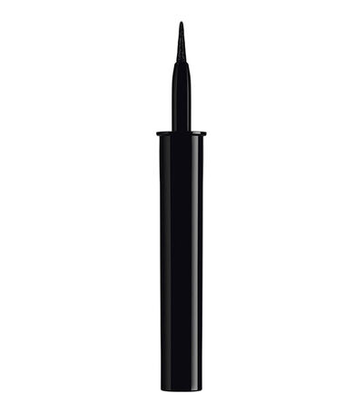 Delineador Liquido Eyes to Kill 01, 1.4 ml, , large