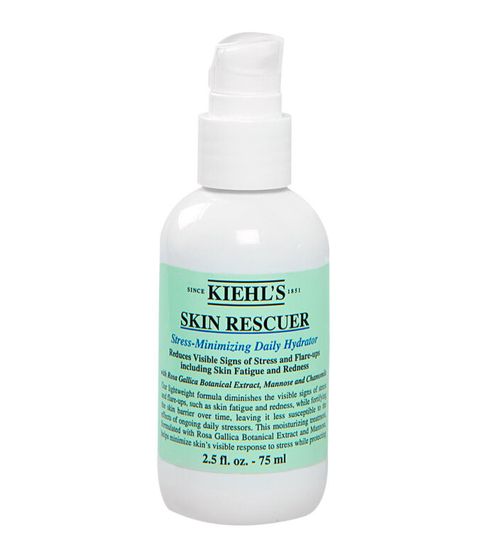 Hidratante Facial, Skin Rescuer, 75 ml, , large