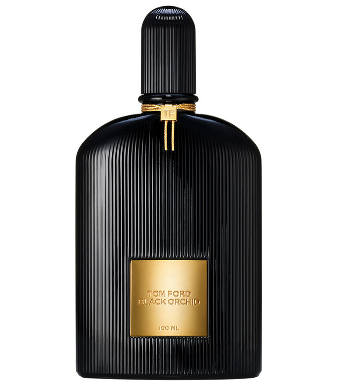 Fragancia Black Orchid, 100 ml Mujer, , large