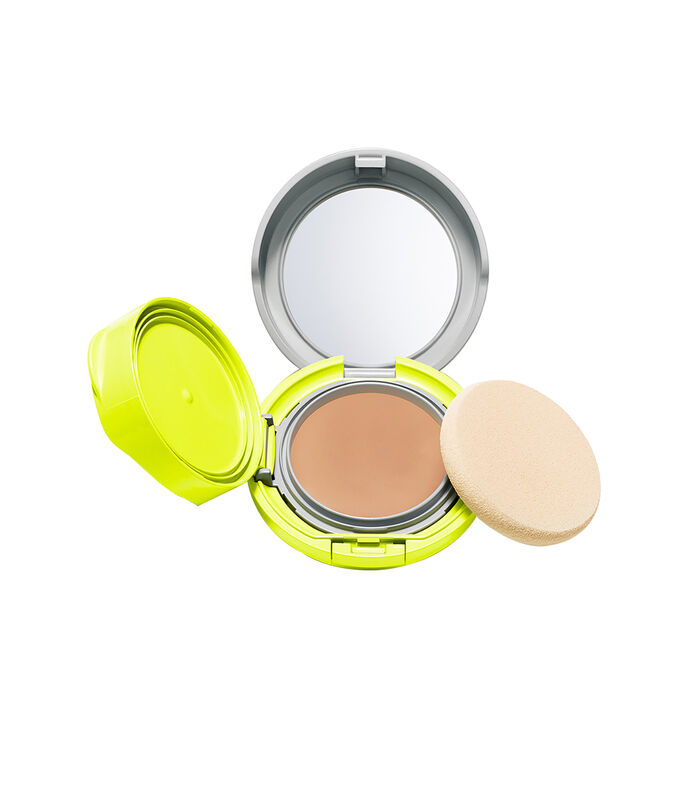 Polvo compacto Sports HydroBB Compact Refill SPF 50 Light, , large