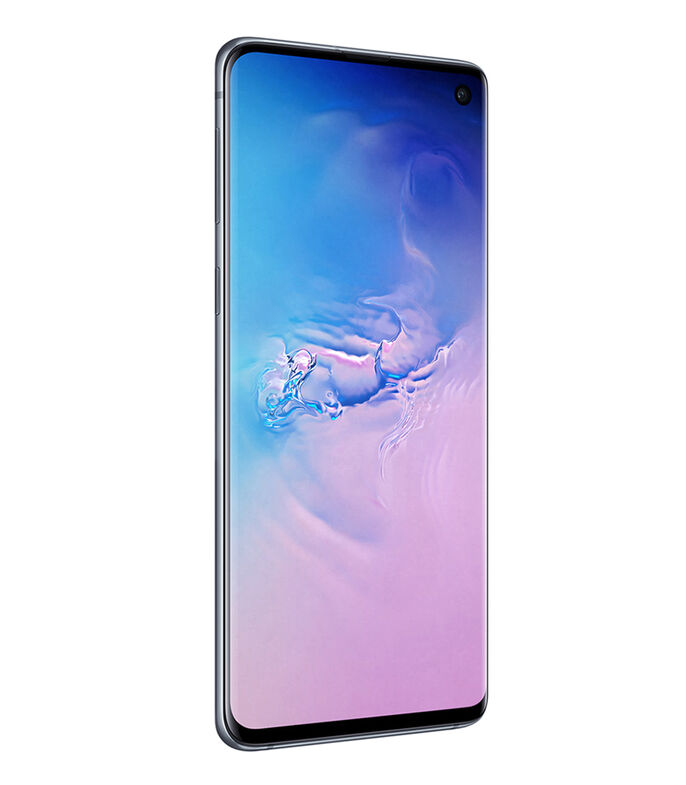 Celular Galaxy S10 128 GB Azul, , large