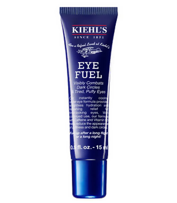 Kiehl's Hidratante, Eye Fuel, 15 ml, , large