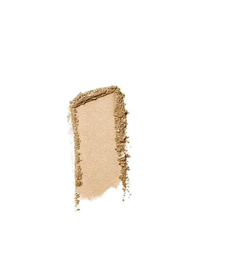 Armani Base de maquillaje, Neo Nude Compact Powder Foundation, 6 gr, , editorial