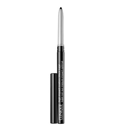 High Impact Kajal Eyeliner, , large