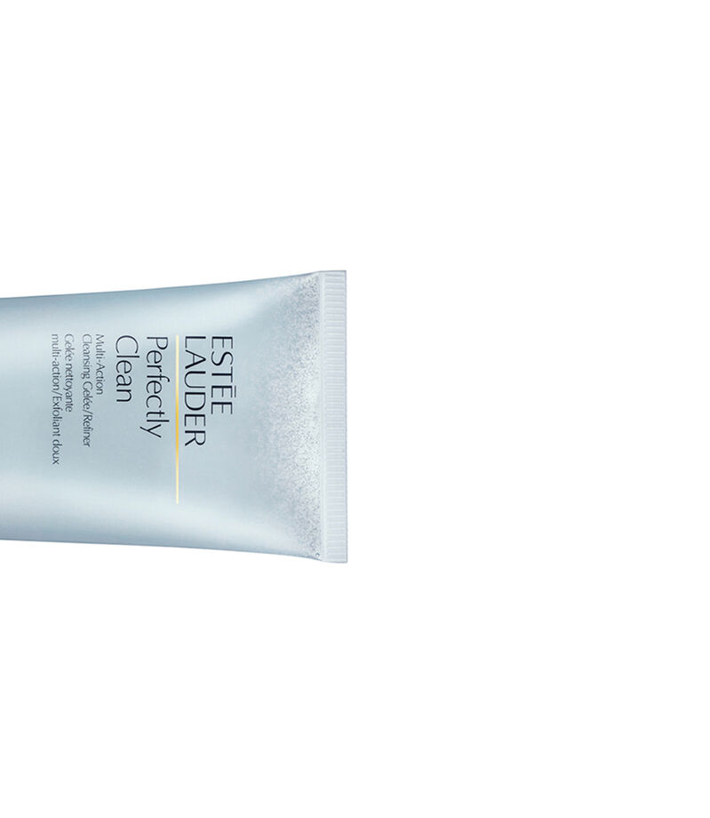 Perfectly Clean Multi-Action Gelée / Refiner, , editorial