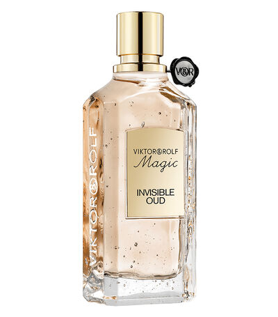 Fragancia Magic Invisible OUD, 75 ml Mujer, , large