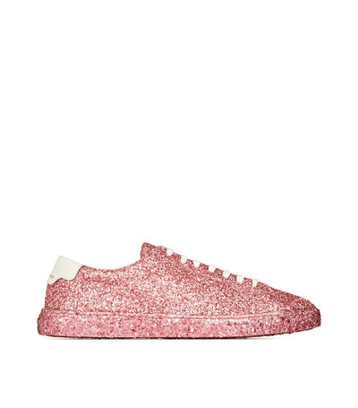 Tenis Andy Low Top Mujer, , large