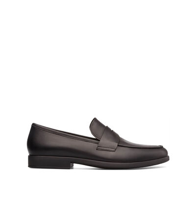 Zapatos casuales Slip On Hombre, , large