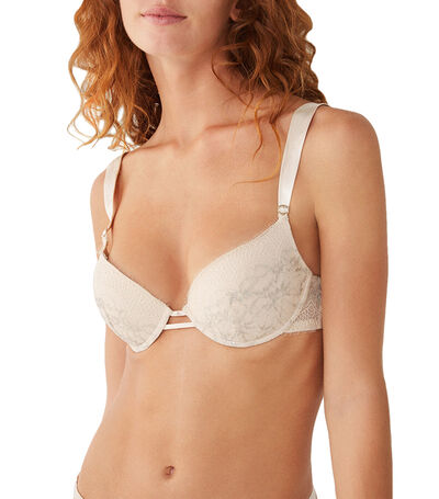 Brasier con varilla, , large