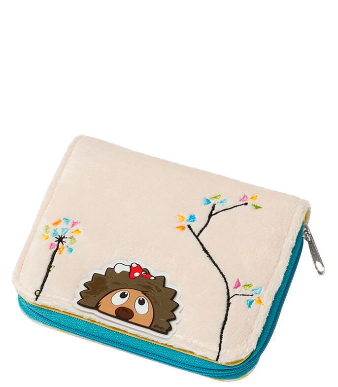 Cartera Niña, , large