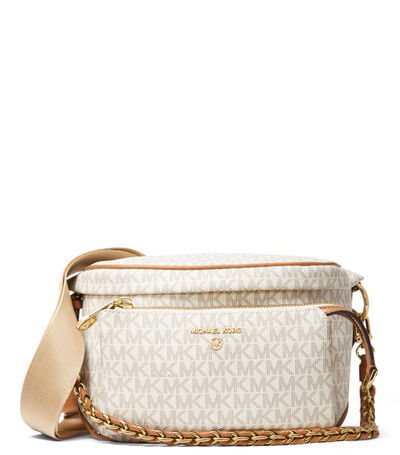 Bolso crossbody, , large