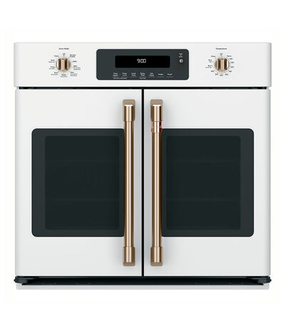 Horno Eléctrico French Door 30' en Acero inoxidable, , large