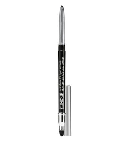Quickliner For Eyes, , large