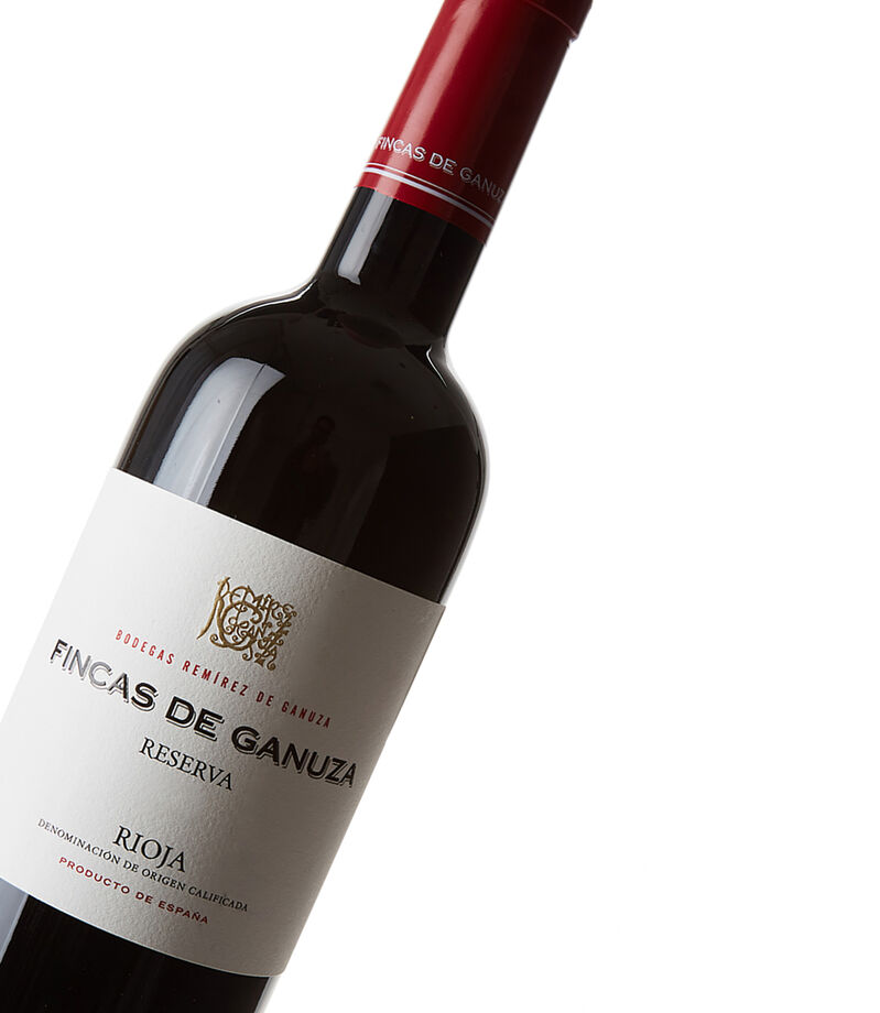 Vino Tinto Tempranillo, 750 ml, , editorial