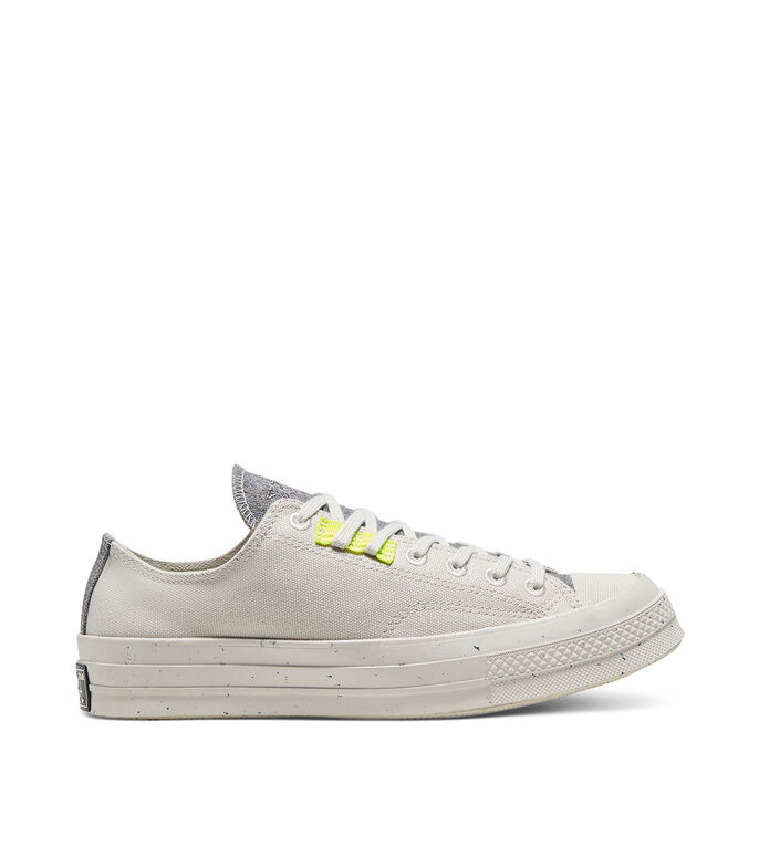 Tenis Casuales Hombre, HUESO, large