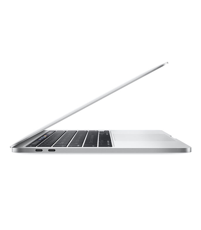 "MacBook Pro, 13.3"", Intel Core i5, RAM 16 GB, SSD 512 GB, Plata, , large"