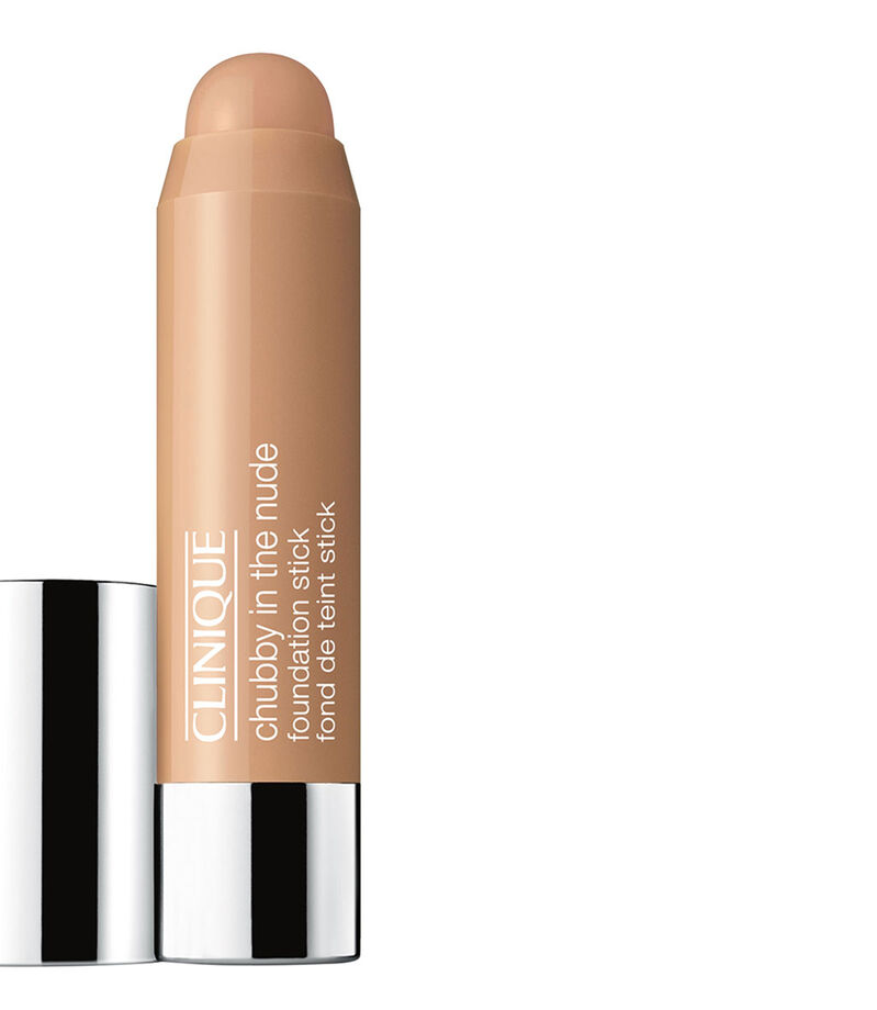 Chubby in the Nude Foundation Stick, , editorial