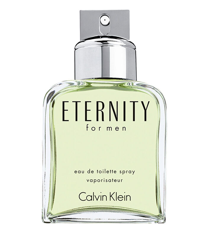 Eternity Men 200 ml, , large