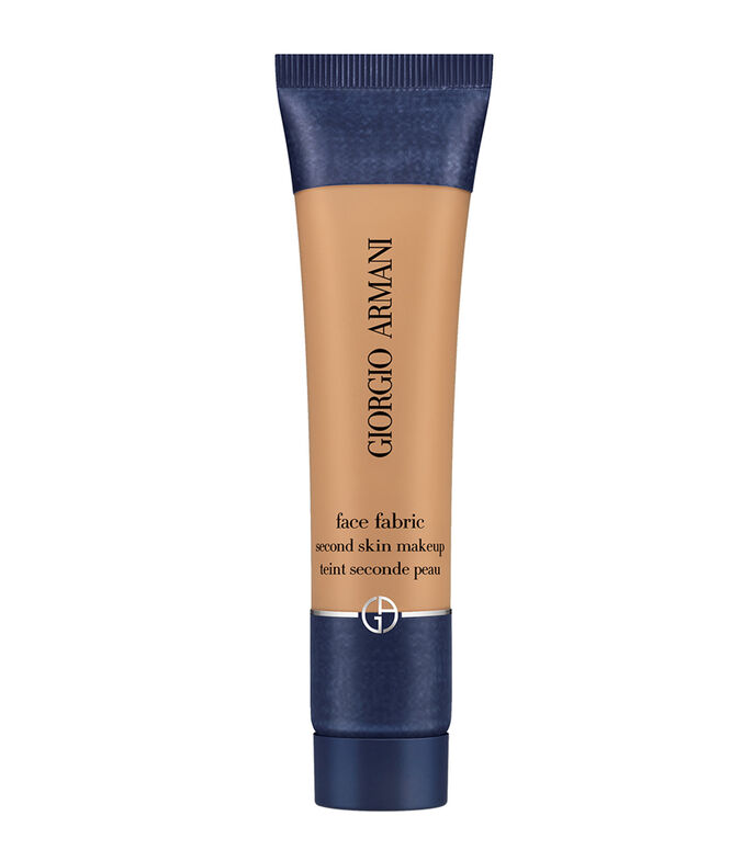 Maquillaje, Face Fabric, 40 ml, , large