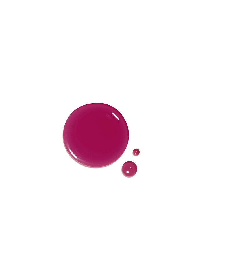 Clarins Water Lip Stain, , editorial