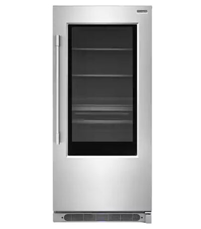 Refrigerador Single Door 19 p3, , large