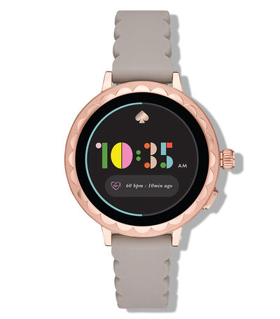 Smartwatch Raven Mujer, , large