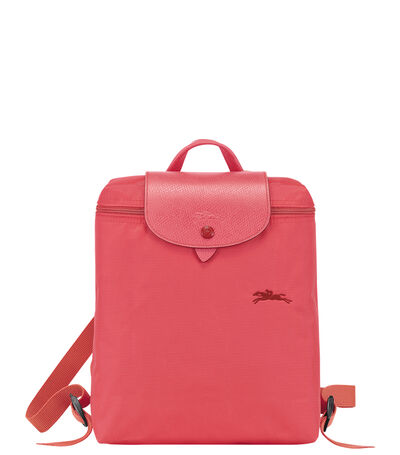 Bolso backpack, , large