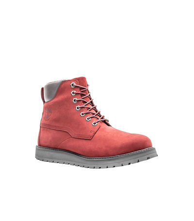 Botas Richmond Ridge Hombre, , large