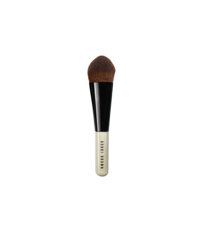 Brocha para Maquillaje, Precise Buffing Brush, , large