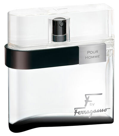 Fragancia F By Black, 100 ml Hombre, , large