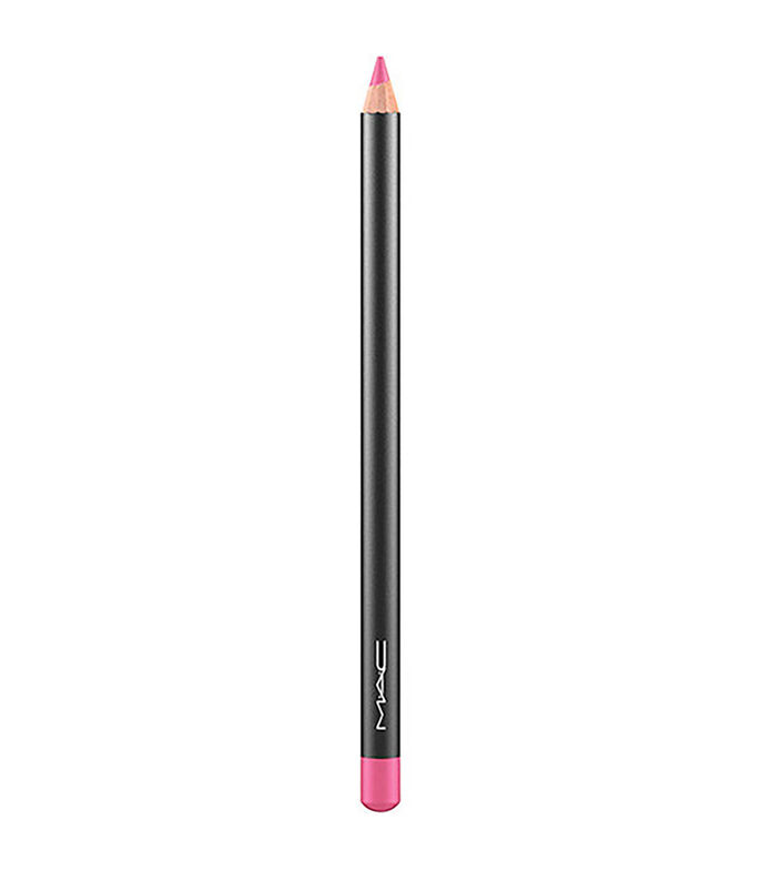 Labial, Lip Pencil Neón, 3 gr, , large
