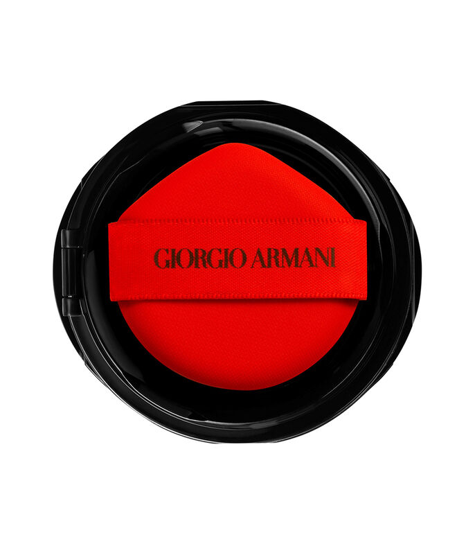 Armani My Armani To Go Cushion Refill 3, , large