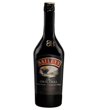 Baileys The Original, 700 ml, , large