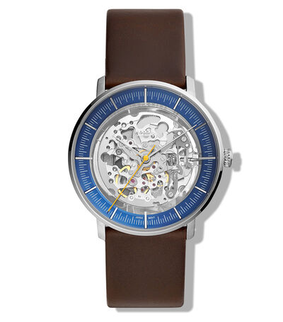 Reloj Chase Automatic Hombre, , large