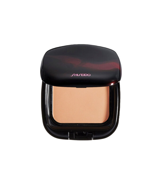 Base de maquillaje, Perfect Smoothing Compact Foundation, 10 gr, , large