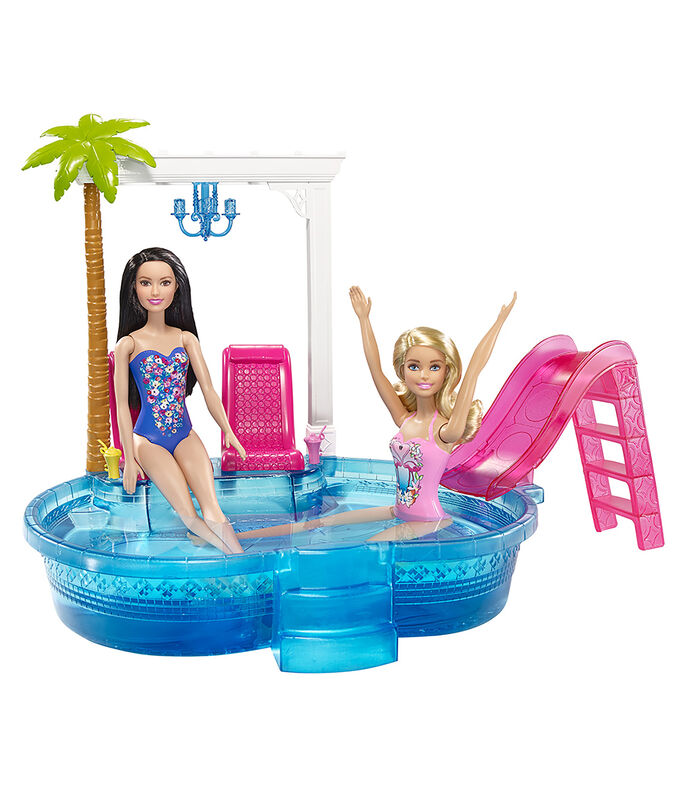 Piscina Glam, , large