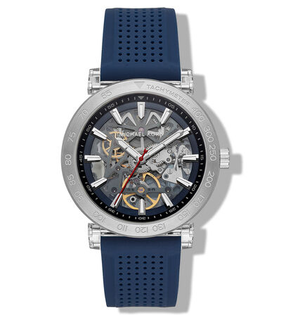 Reloj Greer Hombre, , large