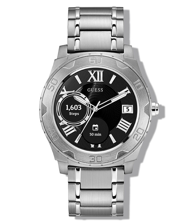 Guess Reloj Ace Hombre, , large