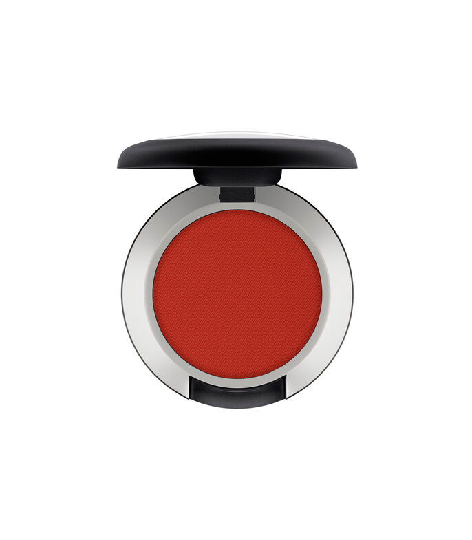 Sombra para Ojos Powder Kiss Soft Matte Devoted to Chili, 1.5 gr, , large