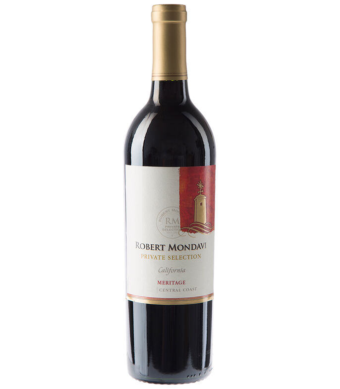 Vino Tinto Combinada, 750 ml, , large