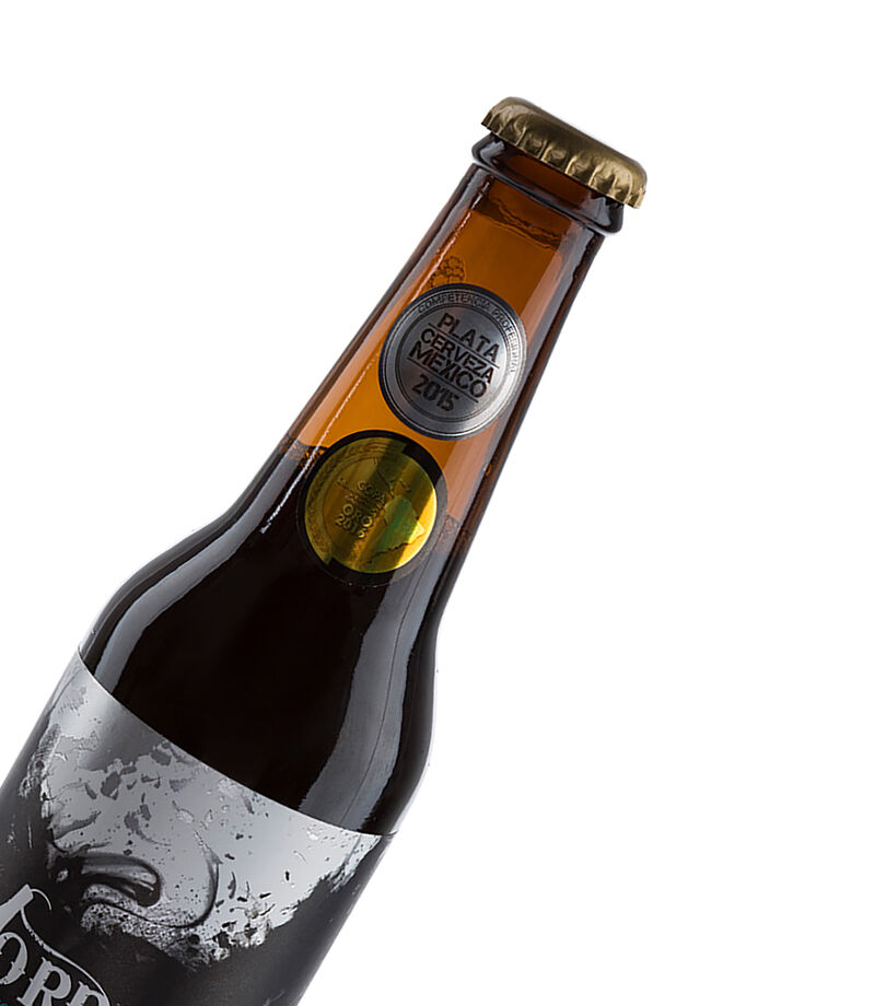 Cerveza Morrigan, 335 ml, , editorial