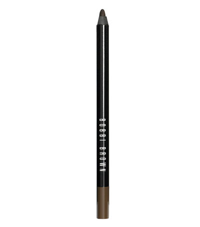 Long Wear Eye Liner, , large