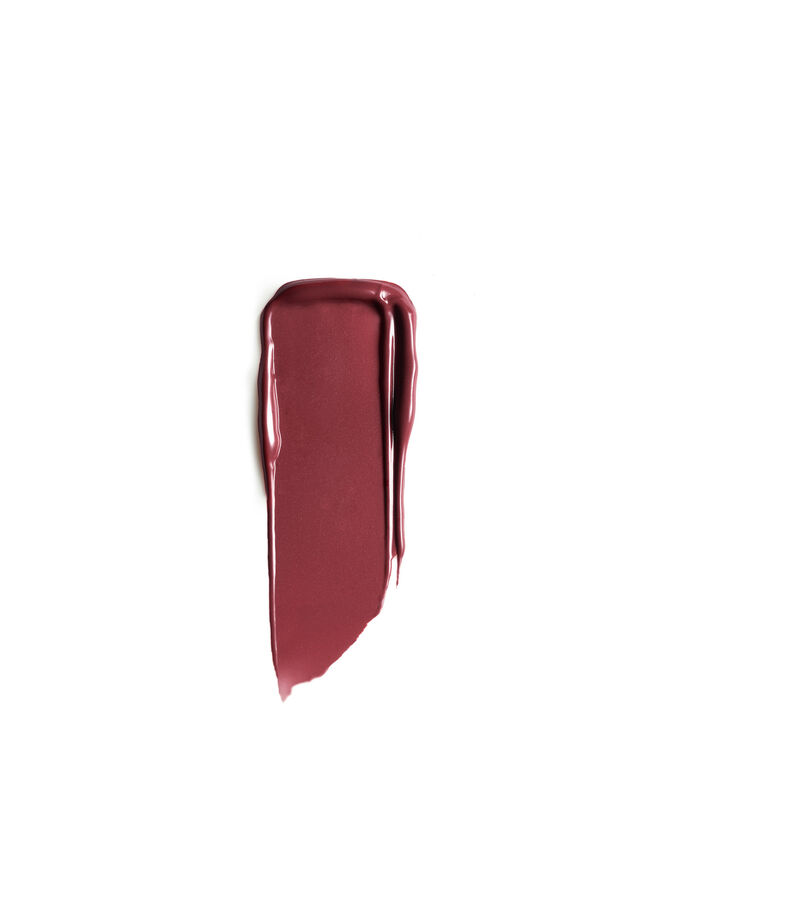 Labial Refill 81 Rouge G, 3.5 gr, , editorial