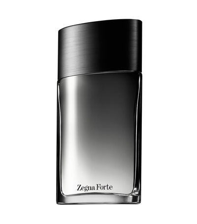 Fragancia Zegna Forte, 100 ml Hombre, , large