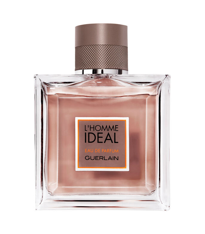 Fragancia L'Homme Ideal, 100 ml Hombre, , large