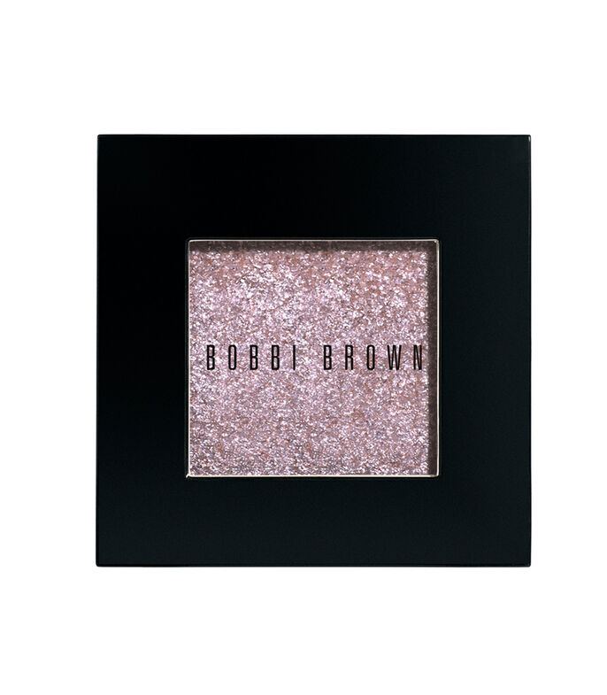 Sombra, Sparkle Eye Shadow, 3.8 gr, , large