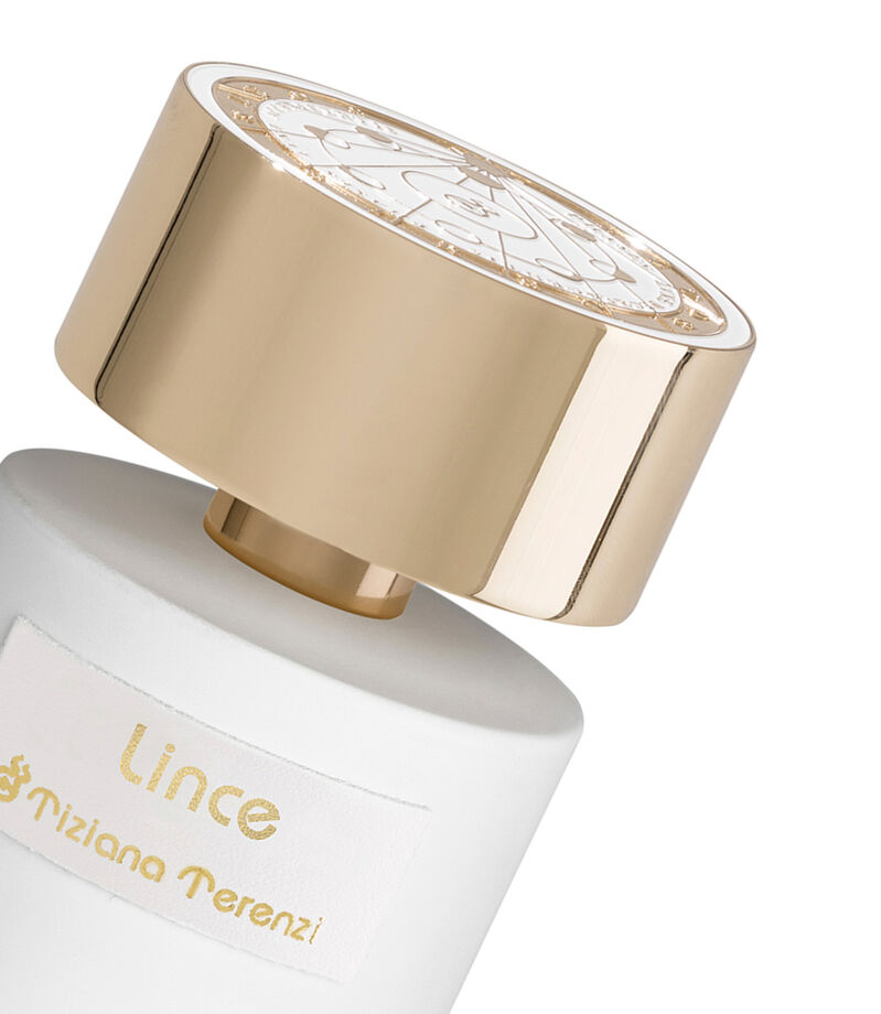 Fragancia Lince, 100 ml Unisex, , editorial